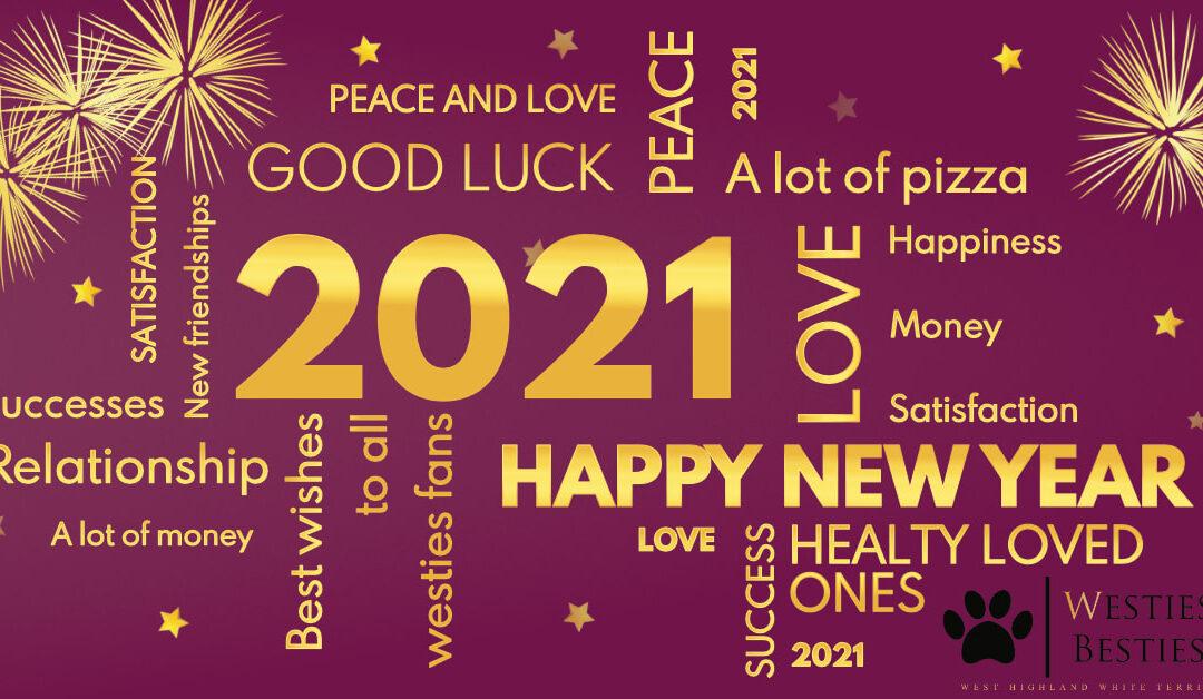 Szczęśliwego Nowego Roku 🍾🍾🍾